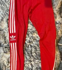 AKCIJA!!!!! Adidas originals tajice