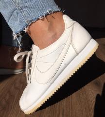 Nike cortez 39!