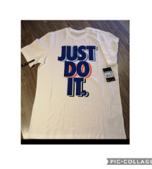Nike muška majica