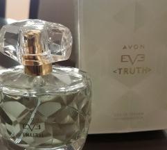 Avon parfem Eve Truth 50ml
