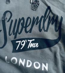 Superdry duks oversized