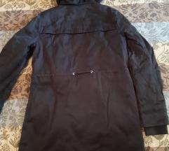 H&M jakna/parka
