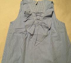 Ljetna majica/bluza stradivarius