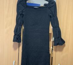 Mini Bershka haljina