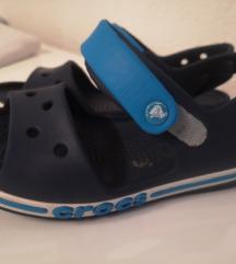 Crocs sandale c 13