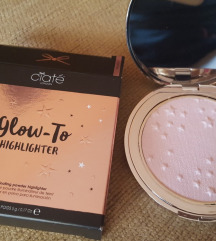 Novo - Ciate Glow-To highlighter