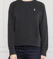 Polo Ralph Lauren sweatshirt majica