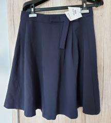 Orasy nova suknja