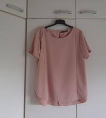 Atmosphere bluza/ košulja vel 42/44