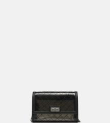Zara / Torbica od vinila