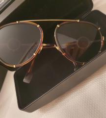 Versace nove naočale