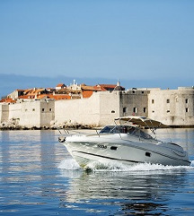 Searching for Boat Tours at Dubrovnik Island?