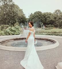 Vjenčanica Vesna Sposa