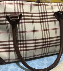 🍁Chiara Ambra torba i novcanik