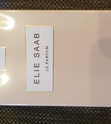 Le Parfum 90 ml-uključena poštarina