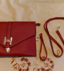 Nova ženska torbica