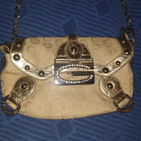 Svečana mala torbica