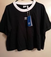 Adidas majica novo SNIŽENO 139kn