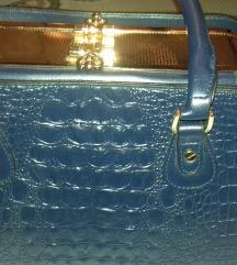 Kovcezic torbica