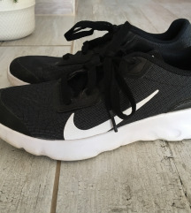 Nike tenisice vel. 37.5
