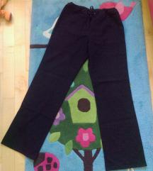 Diadema široke hlače
