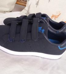 Nove Lonsdale 38 tenisice