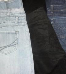 Lot hlača