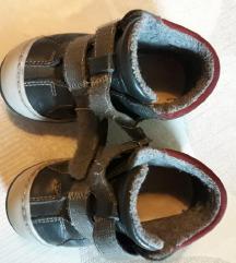 Ciciban 22 gležnjače (cipele, čizme)