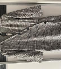 Bershka kombinezon+Zara haljina gratis