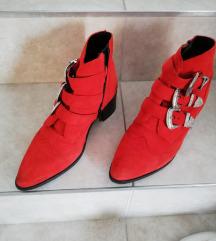 Cipele Asos