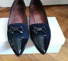 Hispanitas cipele nove