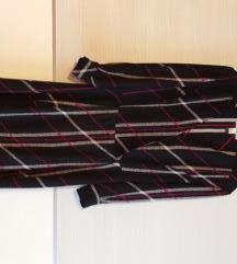 MANGO haljina xs 34
