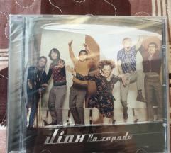 CD-Jinx-Na Zapadu-NOVO!