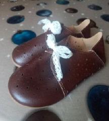 Lagane cipele sa zvjezdicama