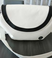 Mina torba za mame