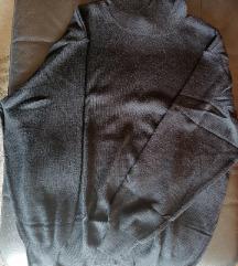 Sutjeska pulover - dolčevita