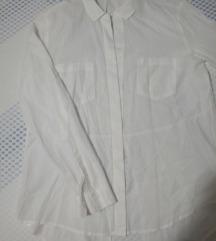 Mango NOVA košulja