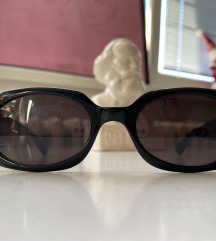 SNIŽENJE Vintage Gucci sunčane naočale