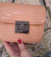nova lovely bag torbica