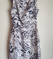 H&M haljina vel.34