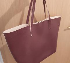 Terranova shopper bag