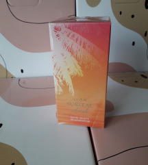 Avon parfem - Surreal Island, EDT, 75ml