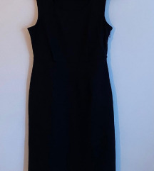 Gap haljina