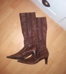 Baldinini boots BLACK FRIDAY 75kn