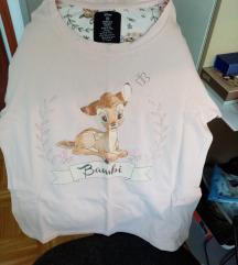❤ Bambi majica ❤