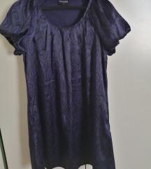 Soaked haljina