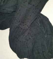 Crni šal