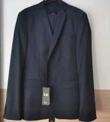 NOVO Muško odijelo s. Oliver