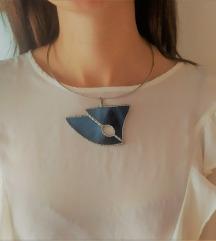 Tiffany ogrlica Nives