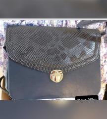Nova lijepa torba